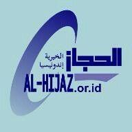 Al-Hijaz Al Khairiyah