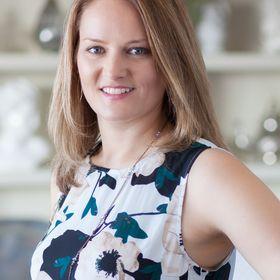 Christina Varro