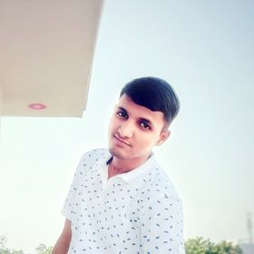 Anish Priyadarshi