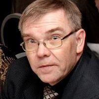Tapio Yli-Honko