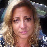 Maria Dalponte