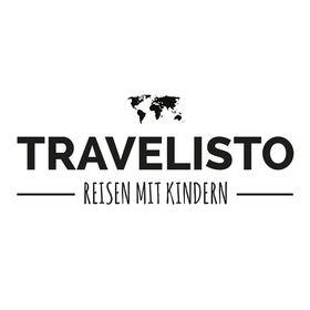 Travelisto | Familien-Reiseblog