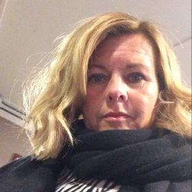 Lilian Ødegård