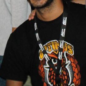 Miguel Mexia