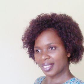 Lindiwe Shabangu