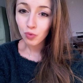 Martyna Lenard