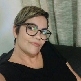 Monica Grace