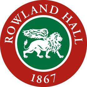 Rowland Hall School