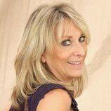 Denise Chambers