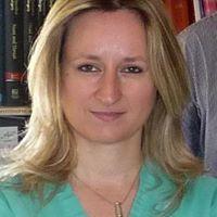 Anna Keramida