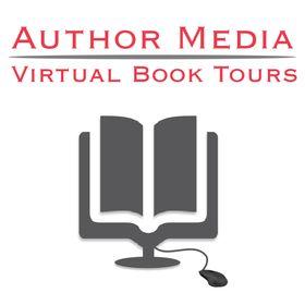 Author Media UK