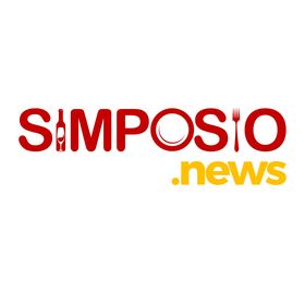Simposio.news