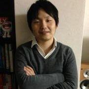 Kenryu Sato