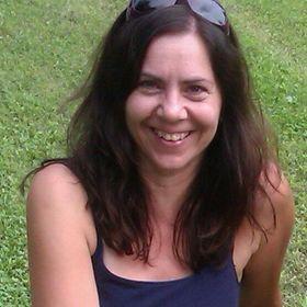 Martina Clancy