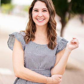 Allison | Allison's Paige