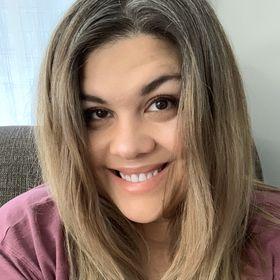 Kristaleen Carter