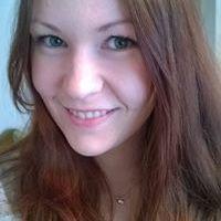 Anni-Emilia Virtanen