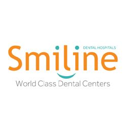 Smiline Hospital