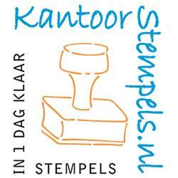 Kantoorstempels.nl stempels