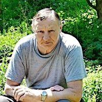 Ivan Lalik