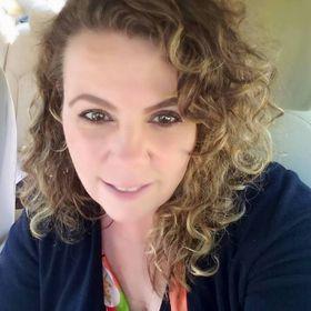 Karen Camargo-Ault