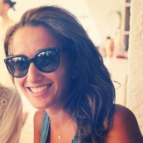 Alexia Orlando