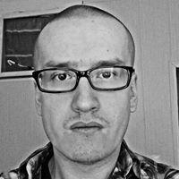 Jarek Chyczewski