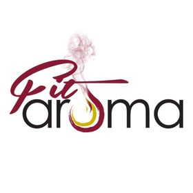 Fit Aroma