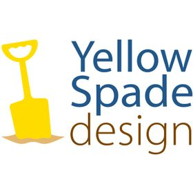 Yellow Spade Design Ltd