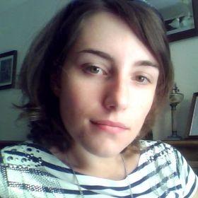 Marion Giovangrandi