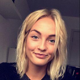 Christina Gustavsen