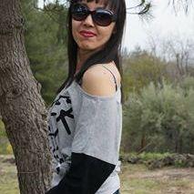 Cinzia Narcisi