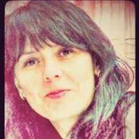Marisa Almagro
