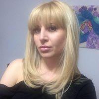 Mihaela Melinte