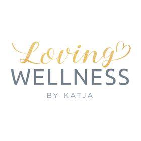 Loving Wellness by Katja