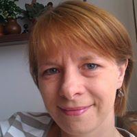 Jarča Sedlaříková