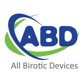 abdcomputer.ro ABD Computer
