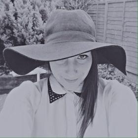 Tamryn Henn