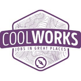 CoolWorks.com - Jobs in Great Places®