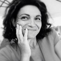 Sandra Parrocchiale