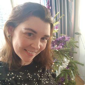 Tessa van Loenen