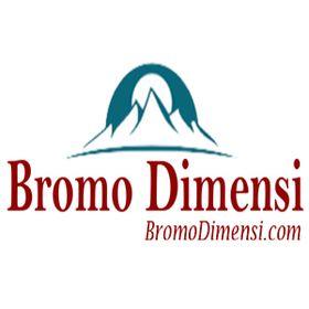 Bromo Dimensi