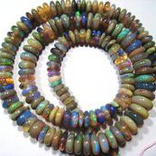 Australian Opal Wholesalers