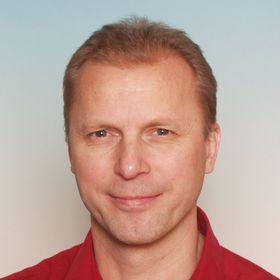 Jiří Goth