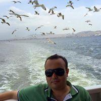 Abd Sultan