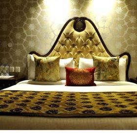 Indraprastha SPA Resort Hotels in Dharamshala