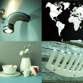 Baltic Design Shop