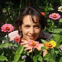 Mihaela Rusan