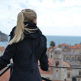 Snow to Seas | Travel Blogger
