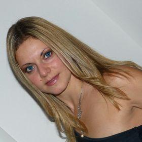 Sabine Raab